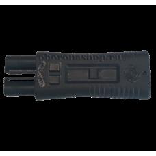 Чародей пусковое устройство, емкость магазина 2, дальность стрельбы 3 м