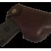 Кобура аэрозольного пистолета Пионер