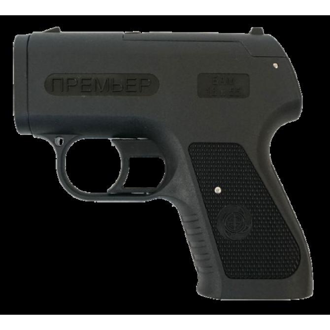 Пистолет Премьер