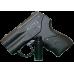 Пистолет Премьер 4