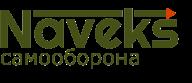Naveks.ru